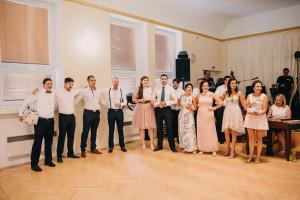svatba-vachalovi-hostina-177