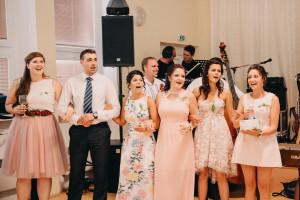 svatba-vachalovi-hostina-178
