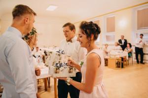 svatba-vachalovi-hostina-185
