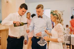 svatba-vachalovi-hostina-198