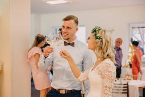 svatba-vachalovi-hostina-199