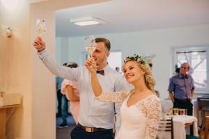 svatba-vachalovi-hostina-200