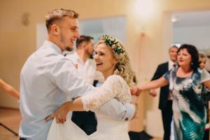 svatba-vachalovi-hostina-206